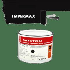 Impermax