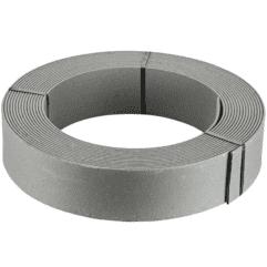 EcoLat kantbånd 14 cm