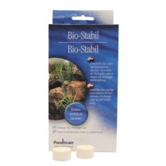 Bio Stabil 6000L