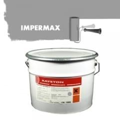 IMPERMAX GRÅ 2,5KG
