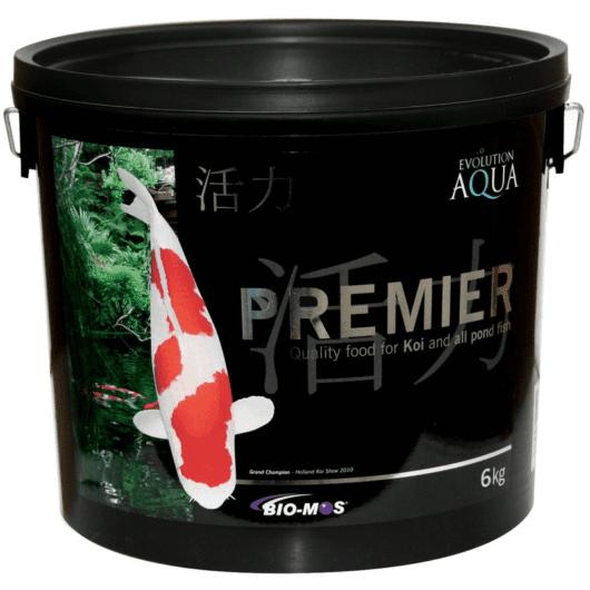 EA Premier medium 6kg