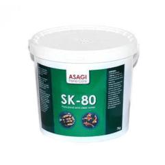 SK-80 350G