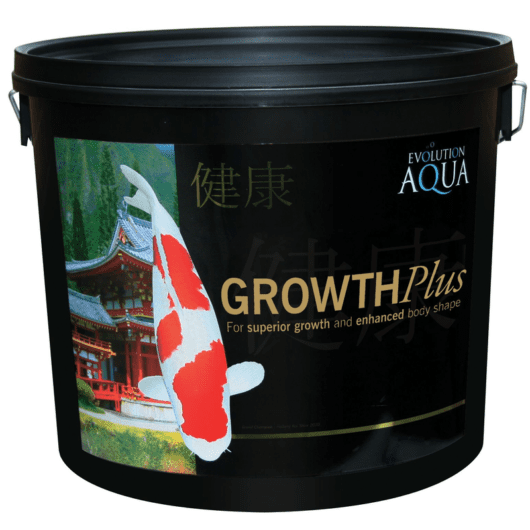 EA Growth medium 6kg
