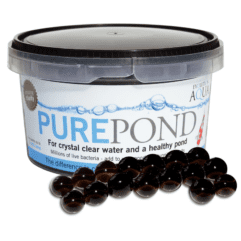 Pure Pond 500ML / 10000L