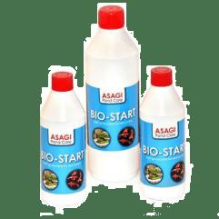 Biostart 250ML
