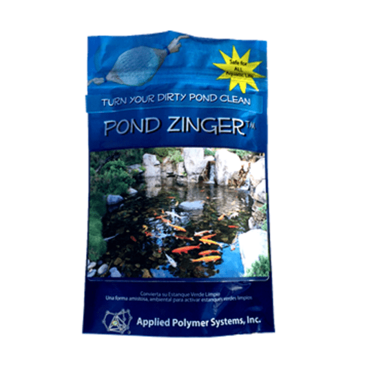 Pond Zinger®