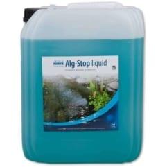 Alg-Stop liquid 2.5L