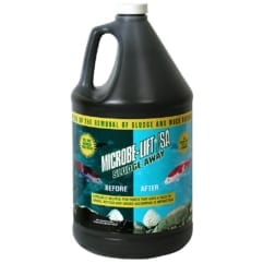 Sludge away 1L