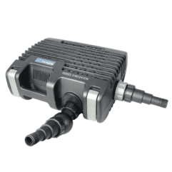 Aquaforce 6000