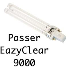 UV pære EasyClear 9000