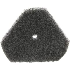 Swimskim 50 - Filtermatte