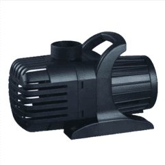 AquaPower Techno 6500