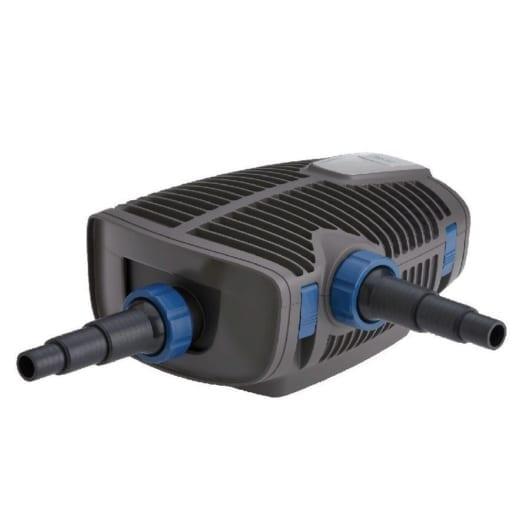 AquaMax Eco 4000