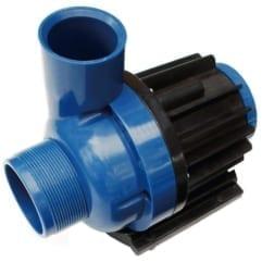 Blue Eco 240W