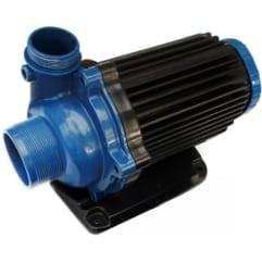 Blue Eco 500W