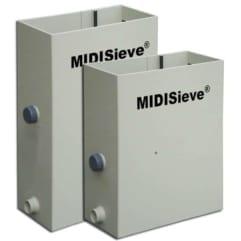 UltraSieve MIDI 300M