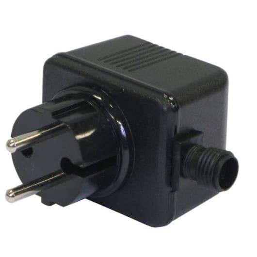 Transformator IP 44 12V-10W