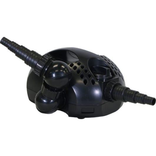 Vortech X 4600