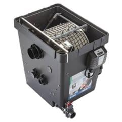ProfiClear Premium trommelfilter, Pumpematet EGC