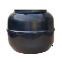 BioClear XL 80000 - Filterspann