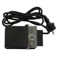 Transformator 12V m/timer