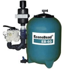 EconoBead EB-60