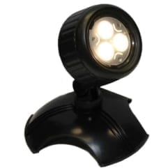 Highline LED 3W varmhvit