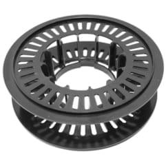 BioClear XL/Pondlink - Filterplateholder
