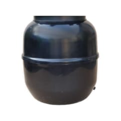 BioClear XL 40000 - Filterspann