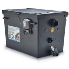 ProfiClear Premium Compact L, Pumpematet EGC