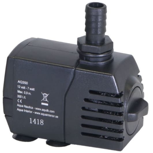 AQ 350 12V