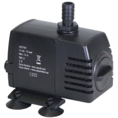 AQ 700 12V