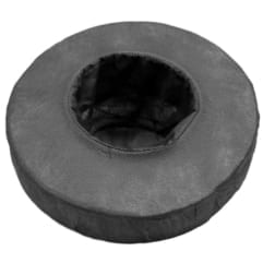 Planteøy rund Ø-25cm