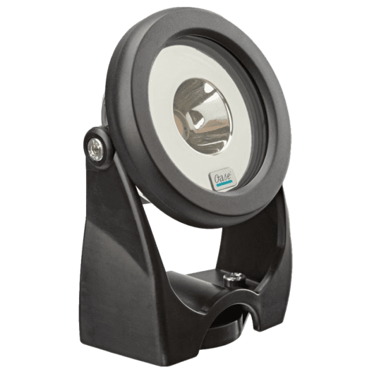 LunAqua Power LED W