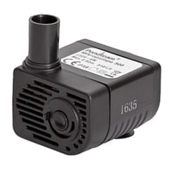 Mikropumpe AQ300 12V