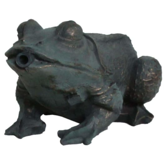 Frosk 16cm