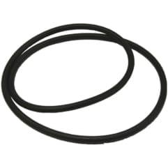 BioClear - O-ring