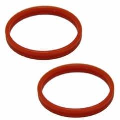 BioClear XL/Pondlink - 2 x O-ringer