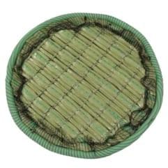 Planteøy rund Ø-41cm