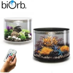 biOrb TUBE 15-60 L, MCR
