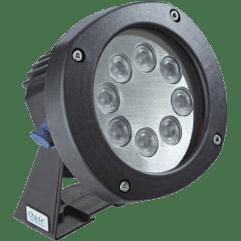 LunAqua Power LED XL