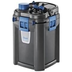 BioMaster Thermo 250