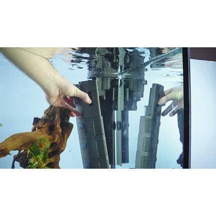Filter akvarium - OASE BioPlus