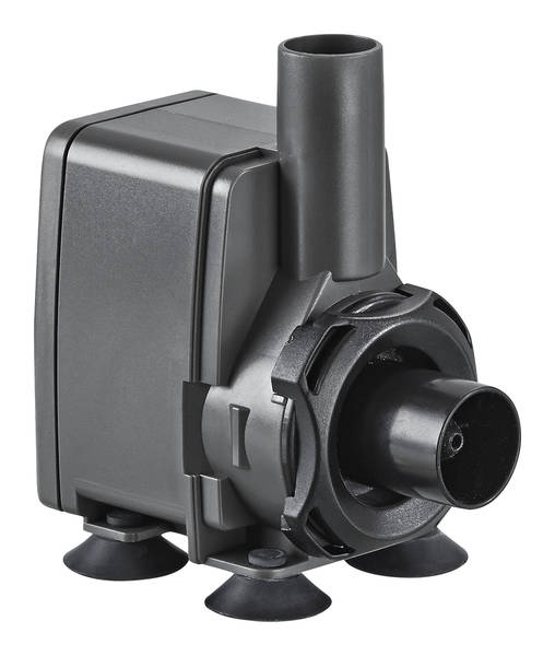 OptiMax 800
