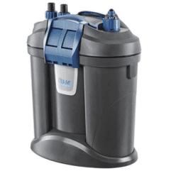 FiltoSmart Thermo 200