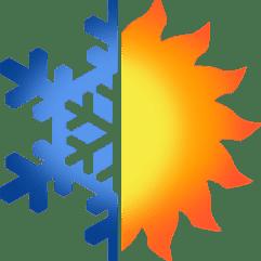 Ventilasjon & Varme