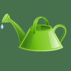 Vanning