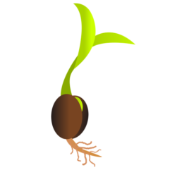 Landplanter & tilbehør