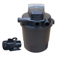 Filterpakke - Pondlink 20000