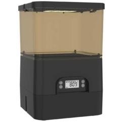 Aquaforte Fôringsautomat